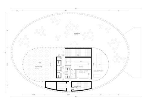 © C+S Architects